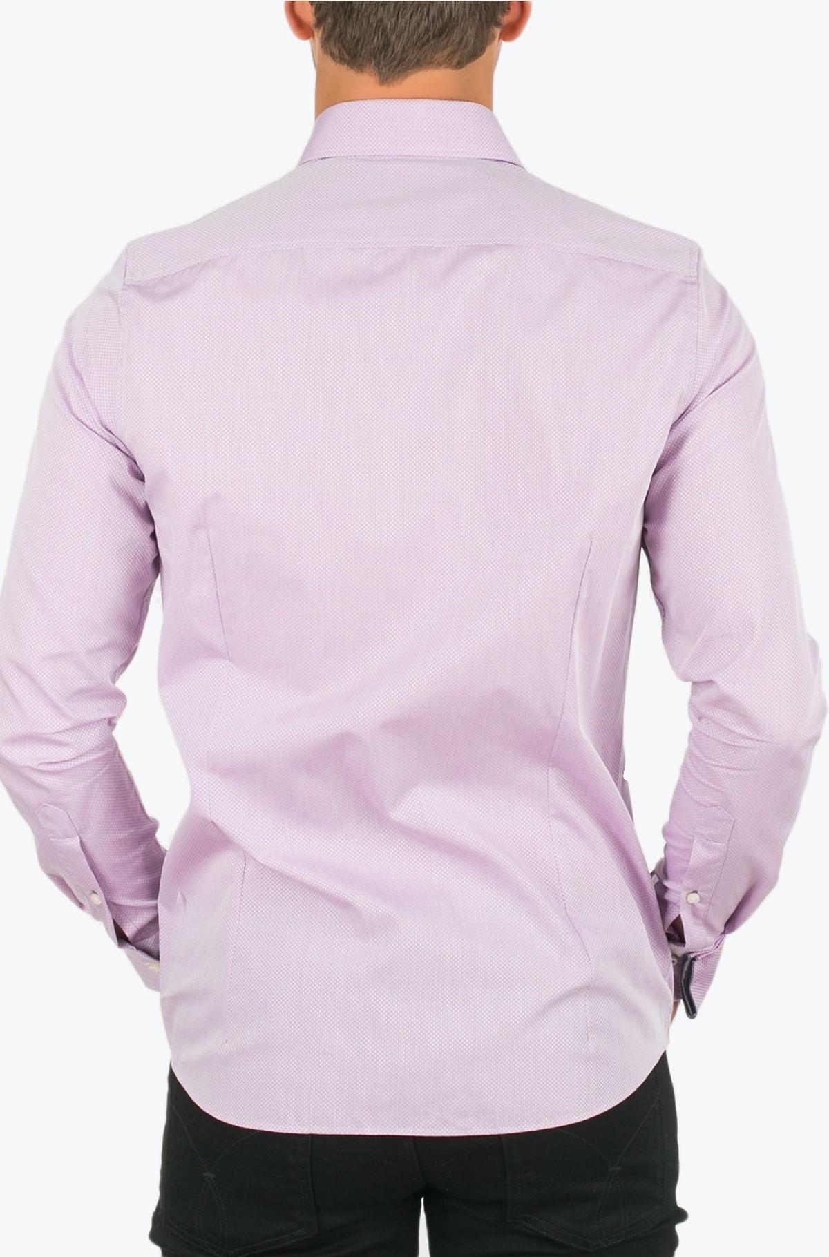 Marškiniai 5781-25673-full-2