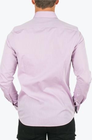 Marškiniai 5781-25673-2