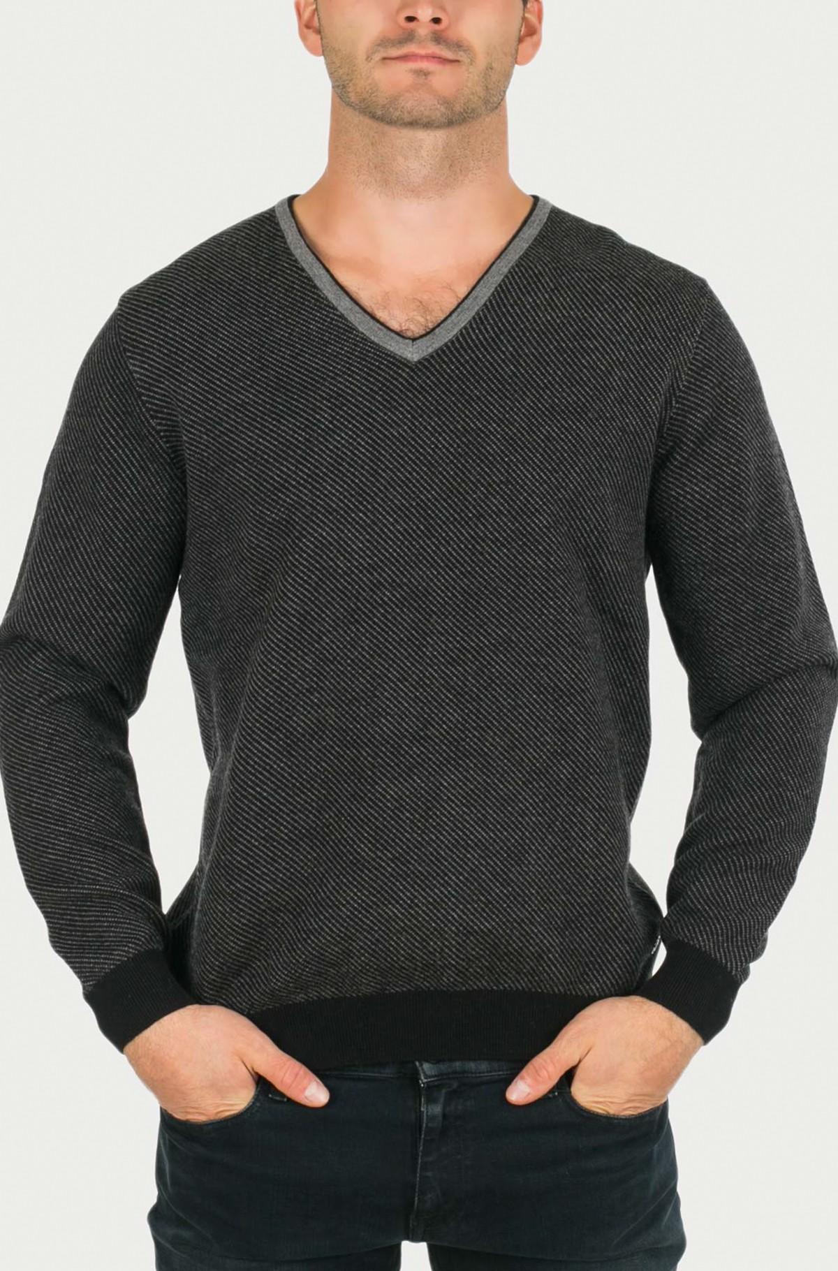 Knitwear 55431-62543-full-1