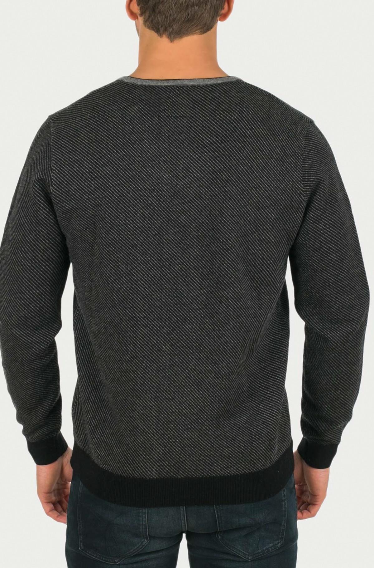 Knitwear 55431-62543-full-2