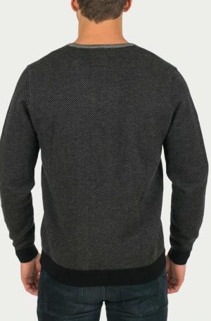 Knitwear 55431-62543-2