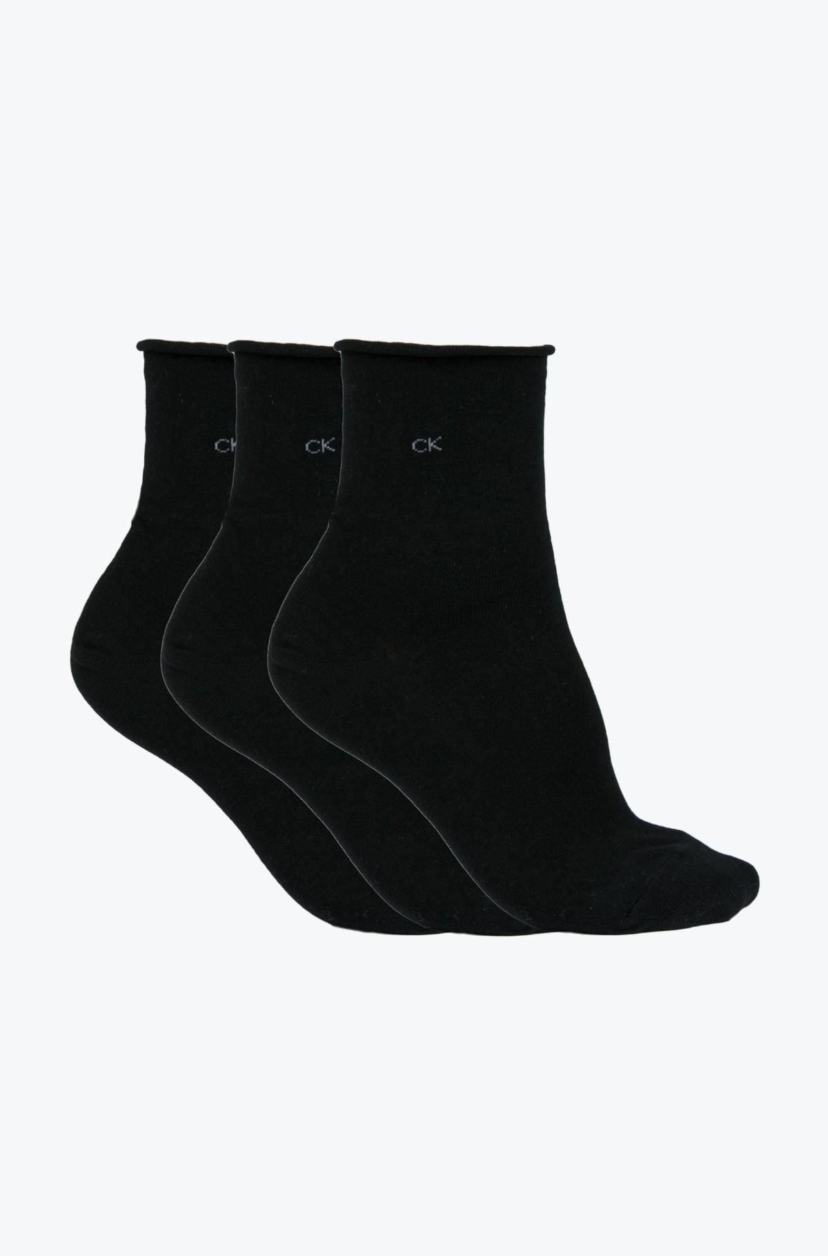 Kojinės ECA610-full-1