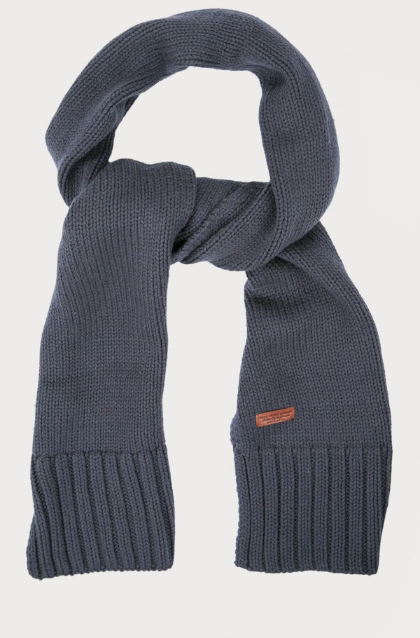 NEW URAL SCARF/PM060106