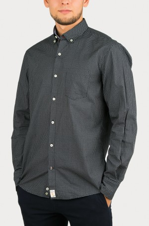 Marškiniai 5844-25746-1