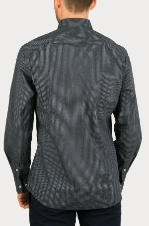 Marškiniai 5844-25746-2