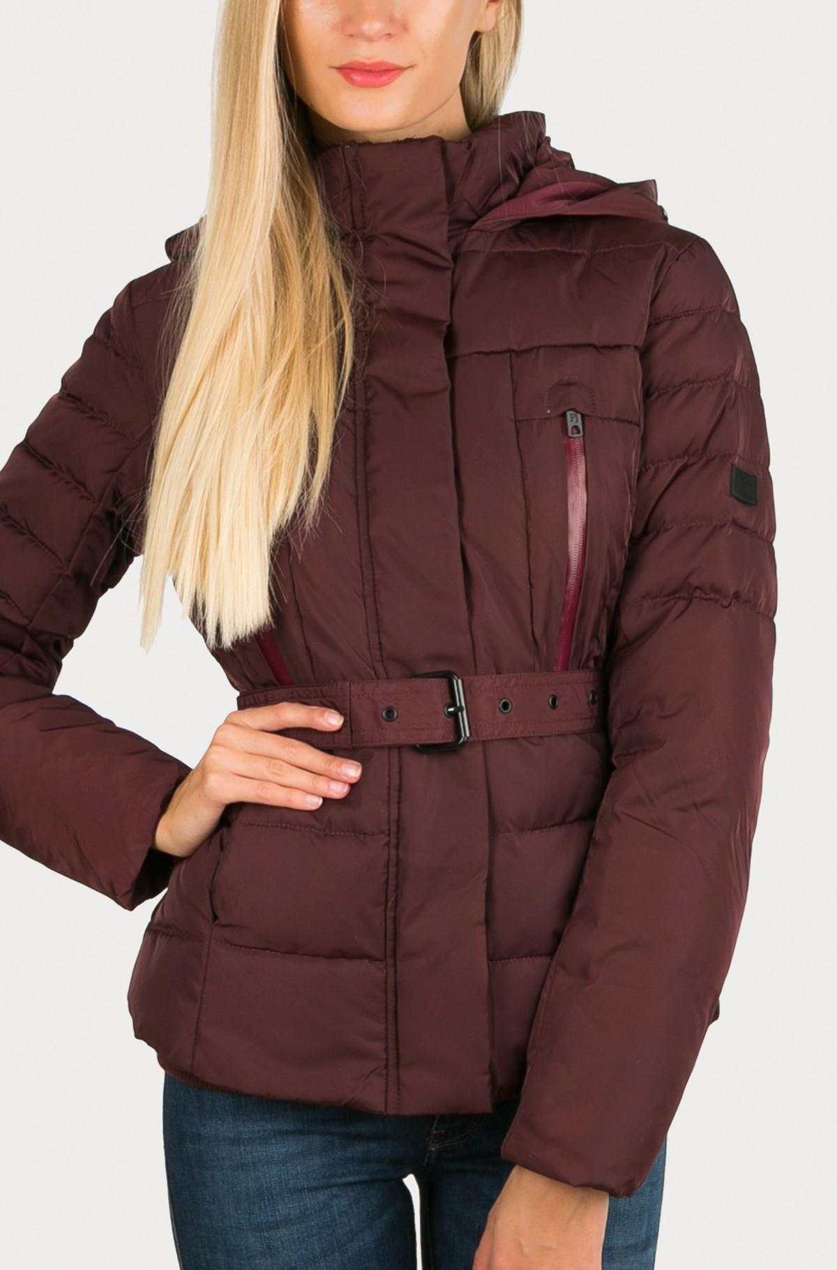 Jacket Vivien-full-1