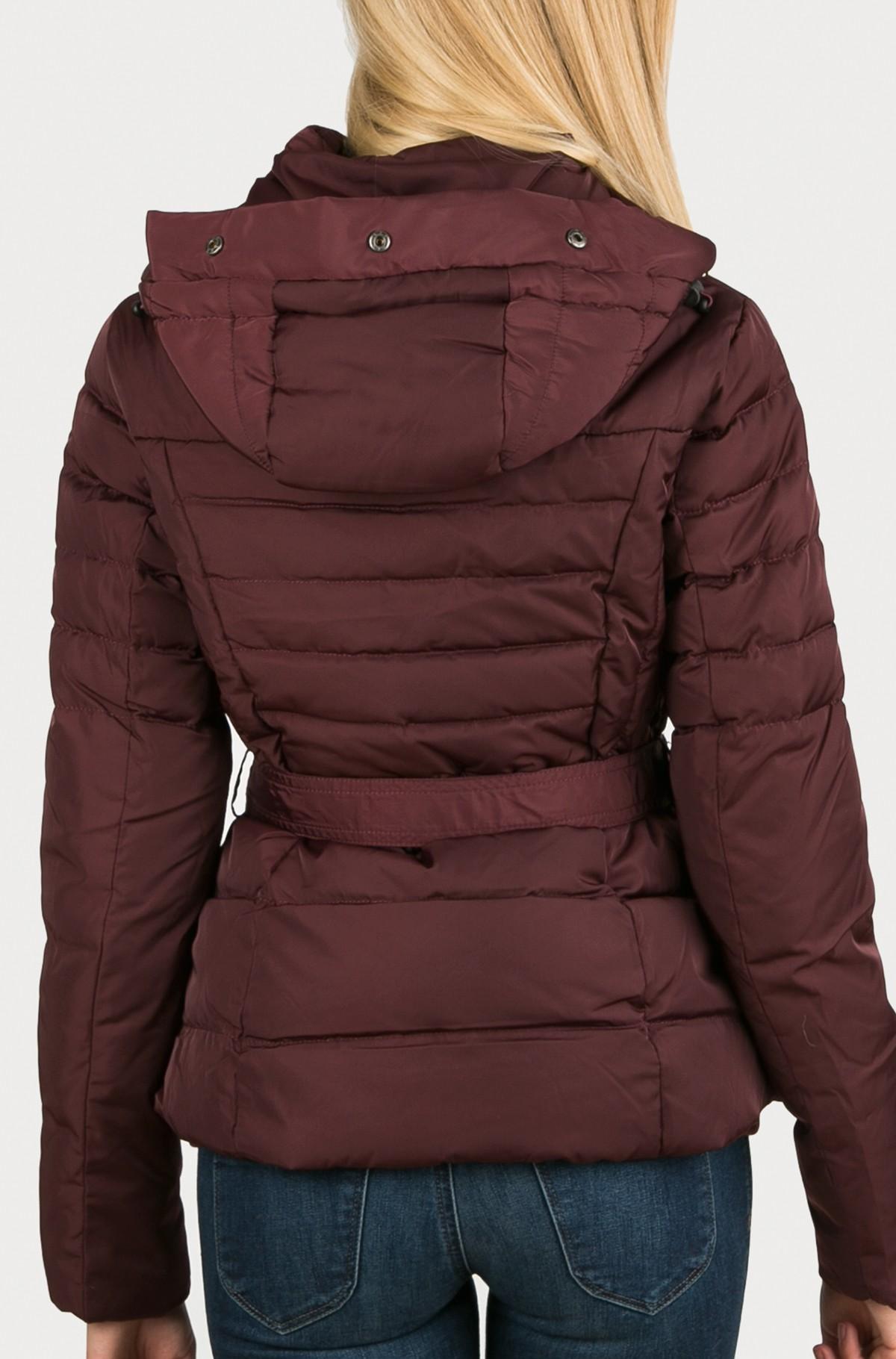 Jacket Vivien-full-2