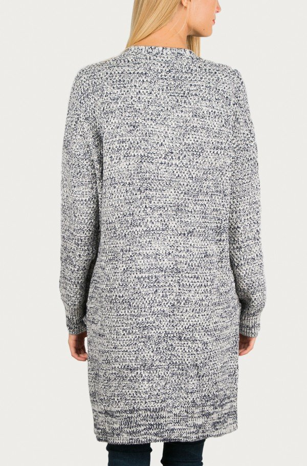 THDW BASIC CARDIGAN L/S 9-hover