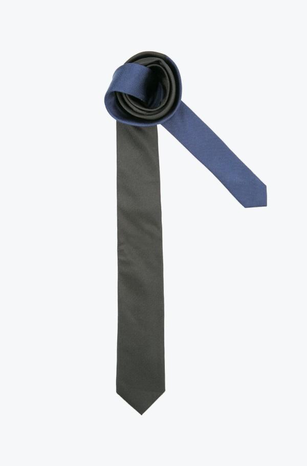 Tie 6cm TTSSLD16401