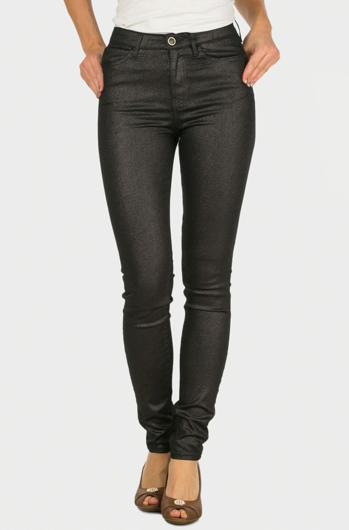Jeans W63A46-full-1
