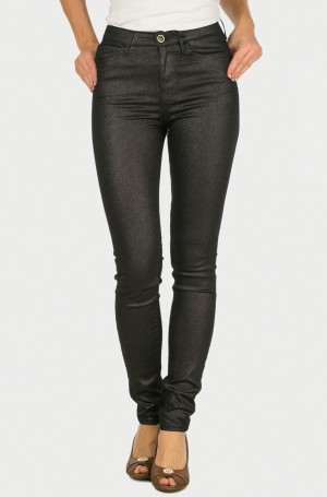 Jeans W63A46-1