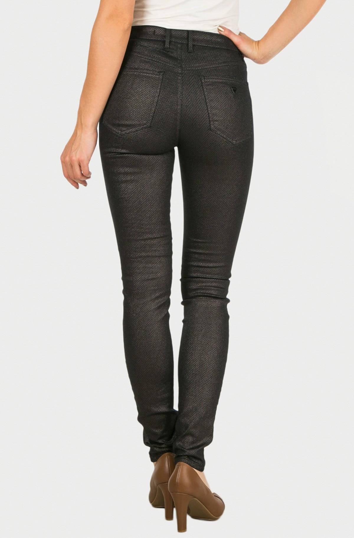 Jeans W63A46-full-2