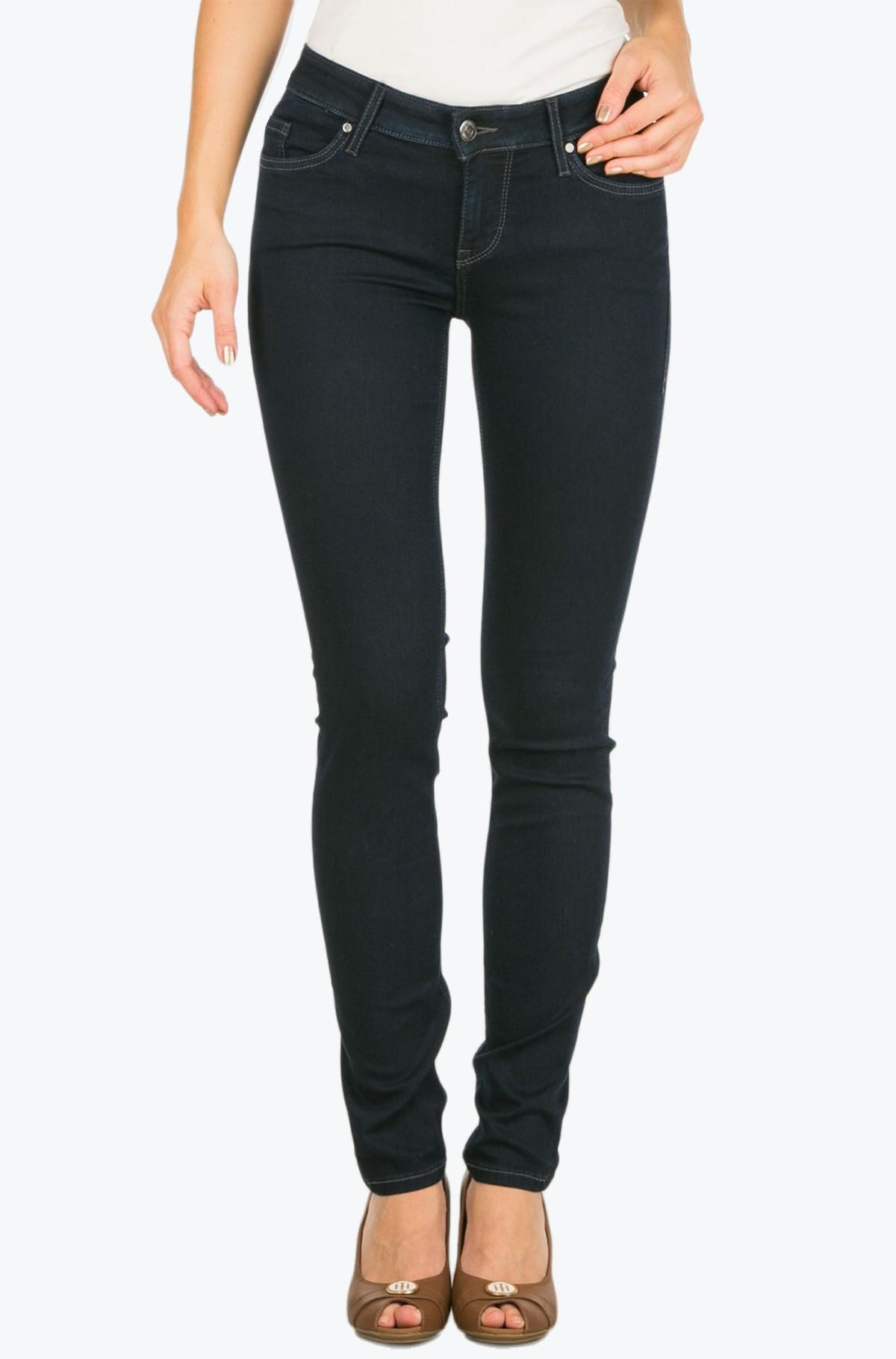Jeans 586-5574-full-1