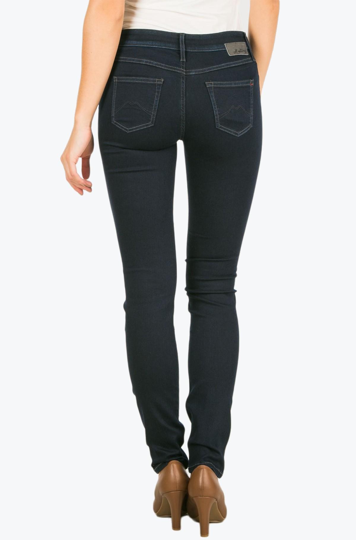 Jeans 586-5574-full-2