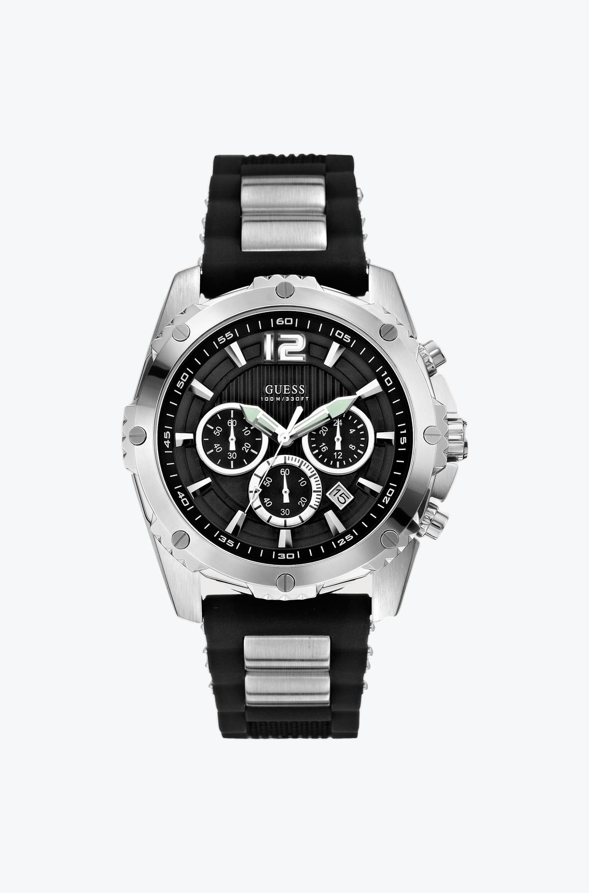 Laikrodis  W0167G1-full-1