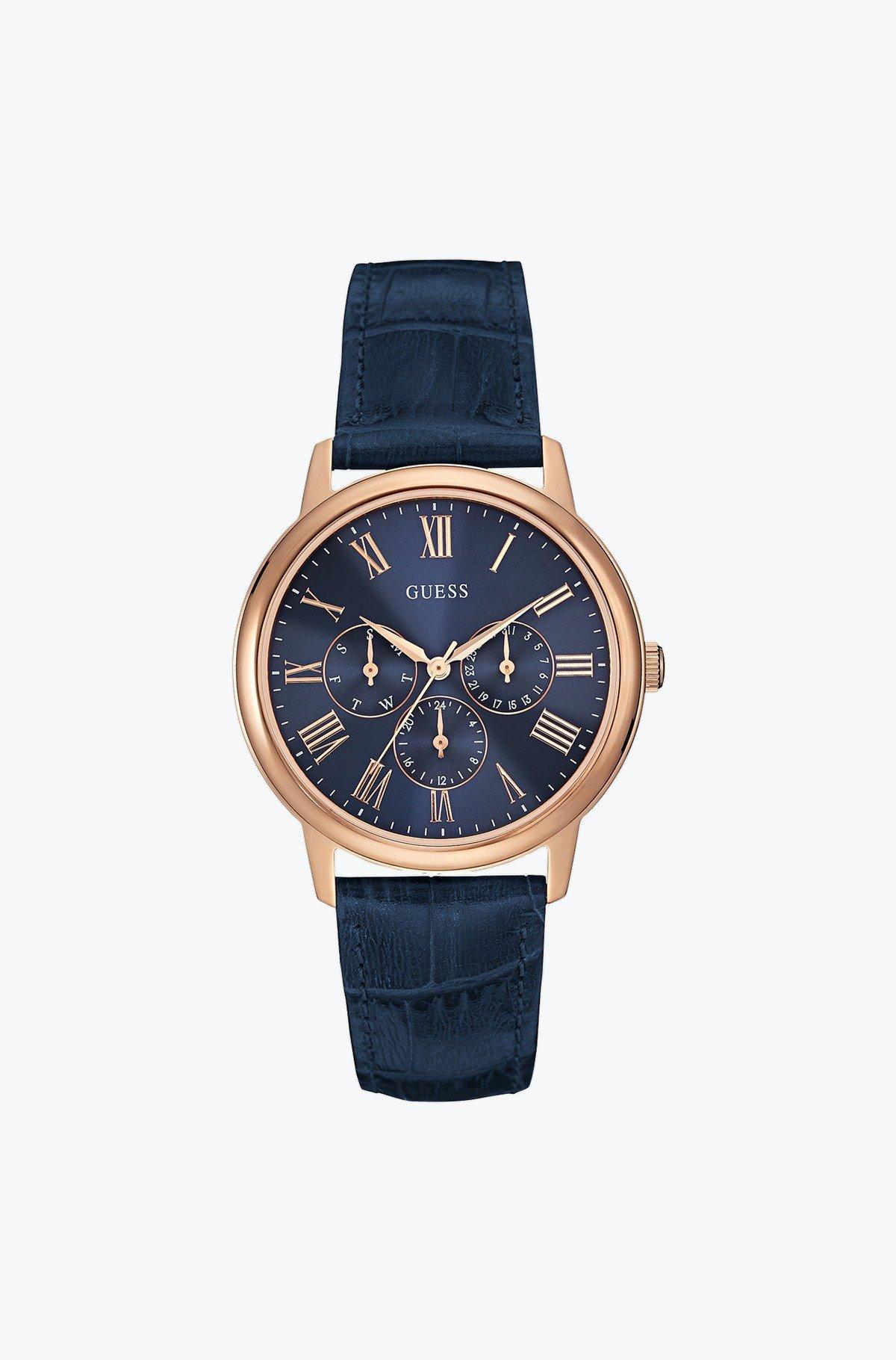Watch W0496G4-full-1