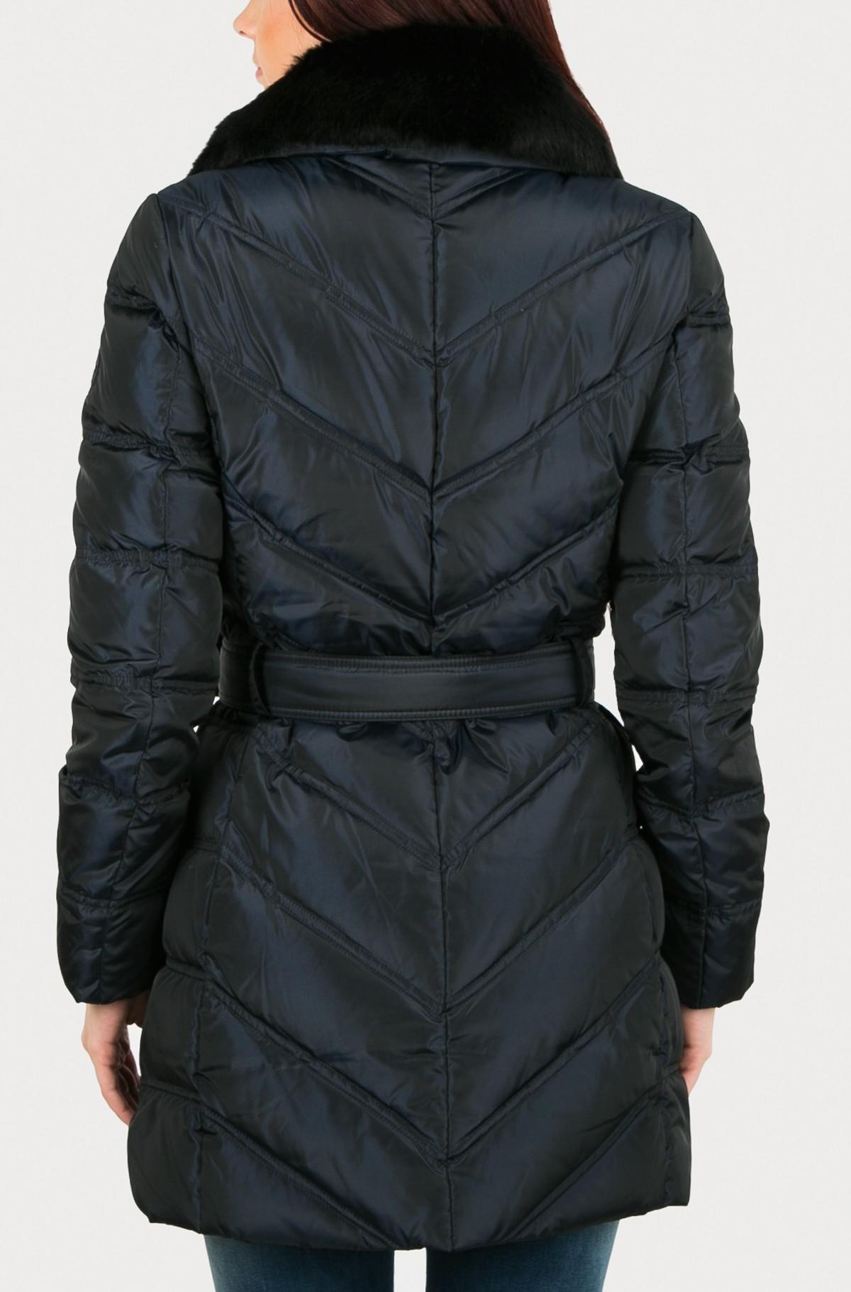 Coat New Raleigh-full-2