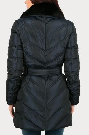 Coat New Raleigh-2
