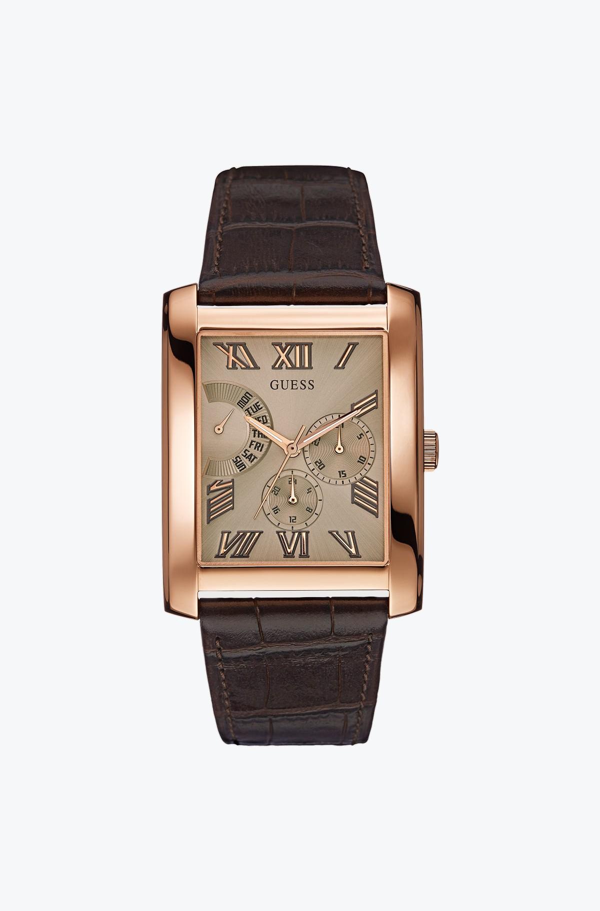 Laikrodis  W0609G1-full-1