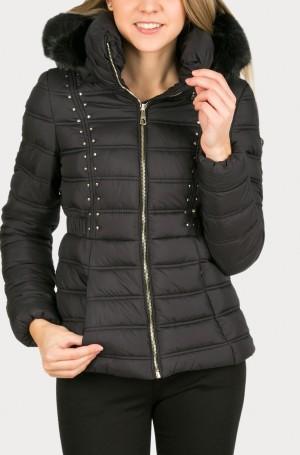 Jacket W63L42 -1