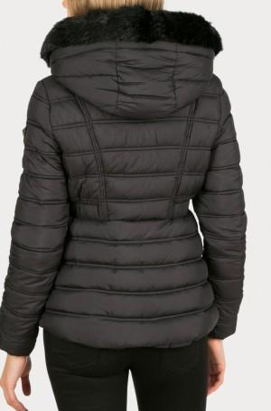 Jacket W63L42 -2
