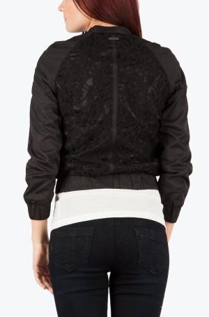 Jacket Okan-2