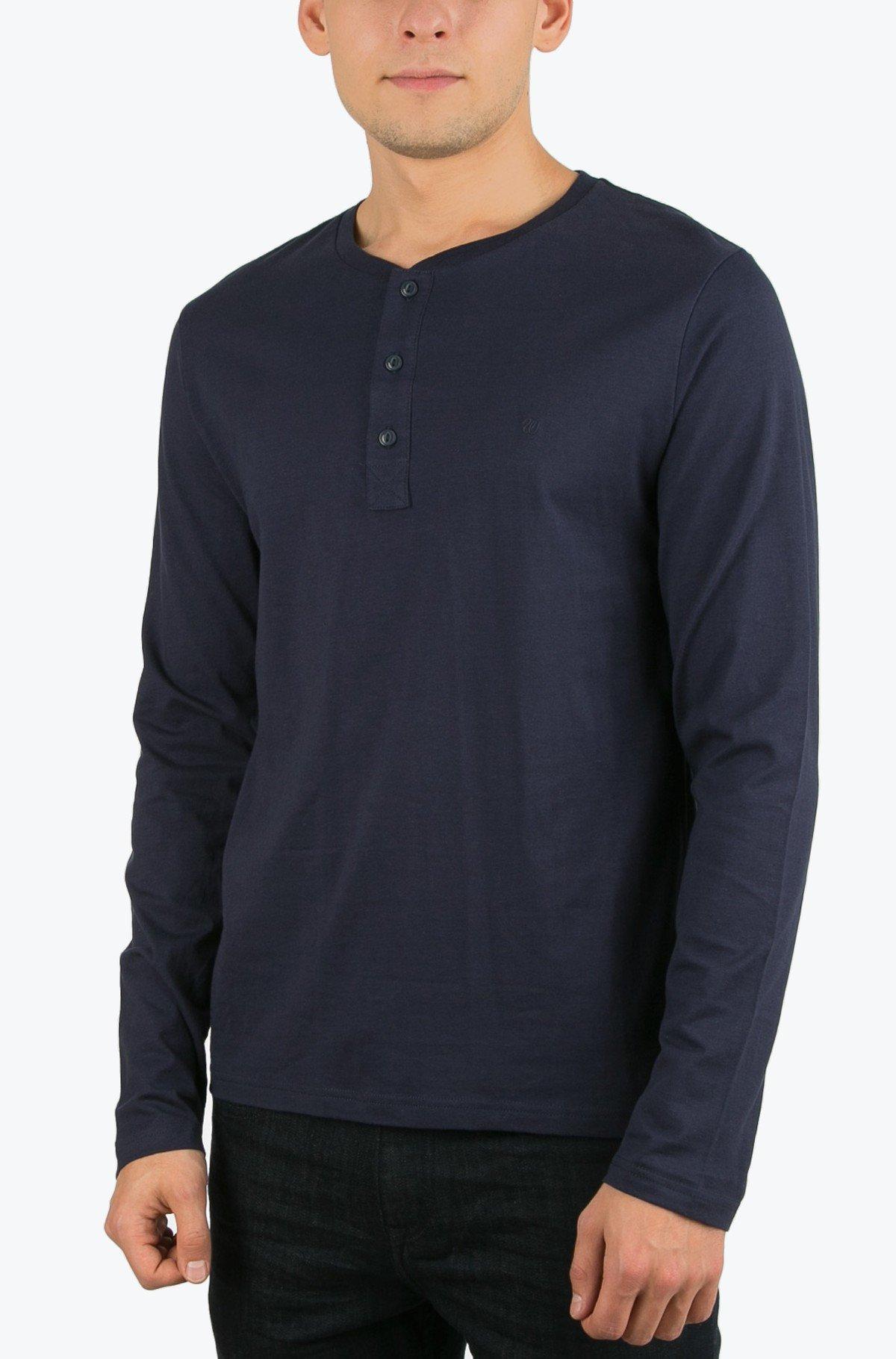 Marškiniai 2 vnt. W7897FQ37-full-1