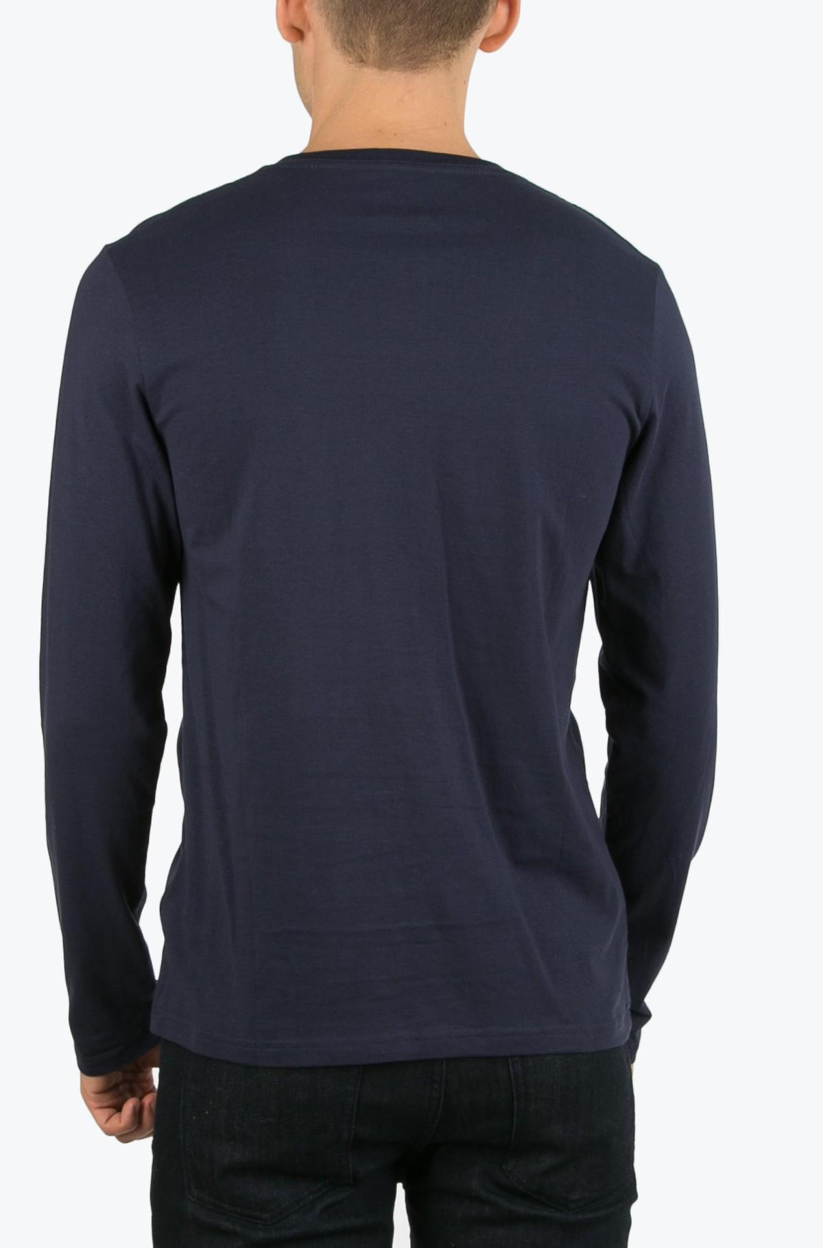 Marškiniai 2 vnt. W7897FQ37-full-2