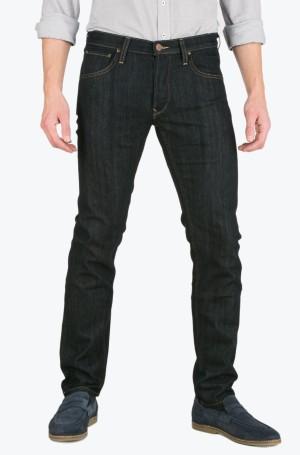 Džinsinės kelnės L706AA36-1