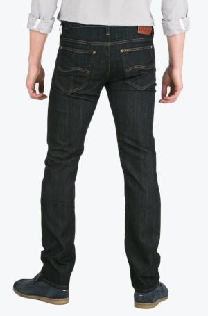 Džinsinės kelnės L706AA36-2