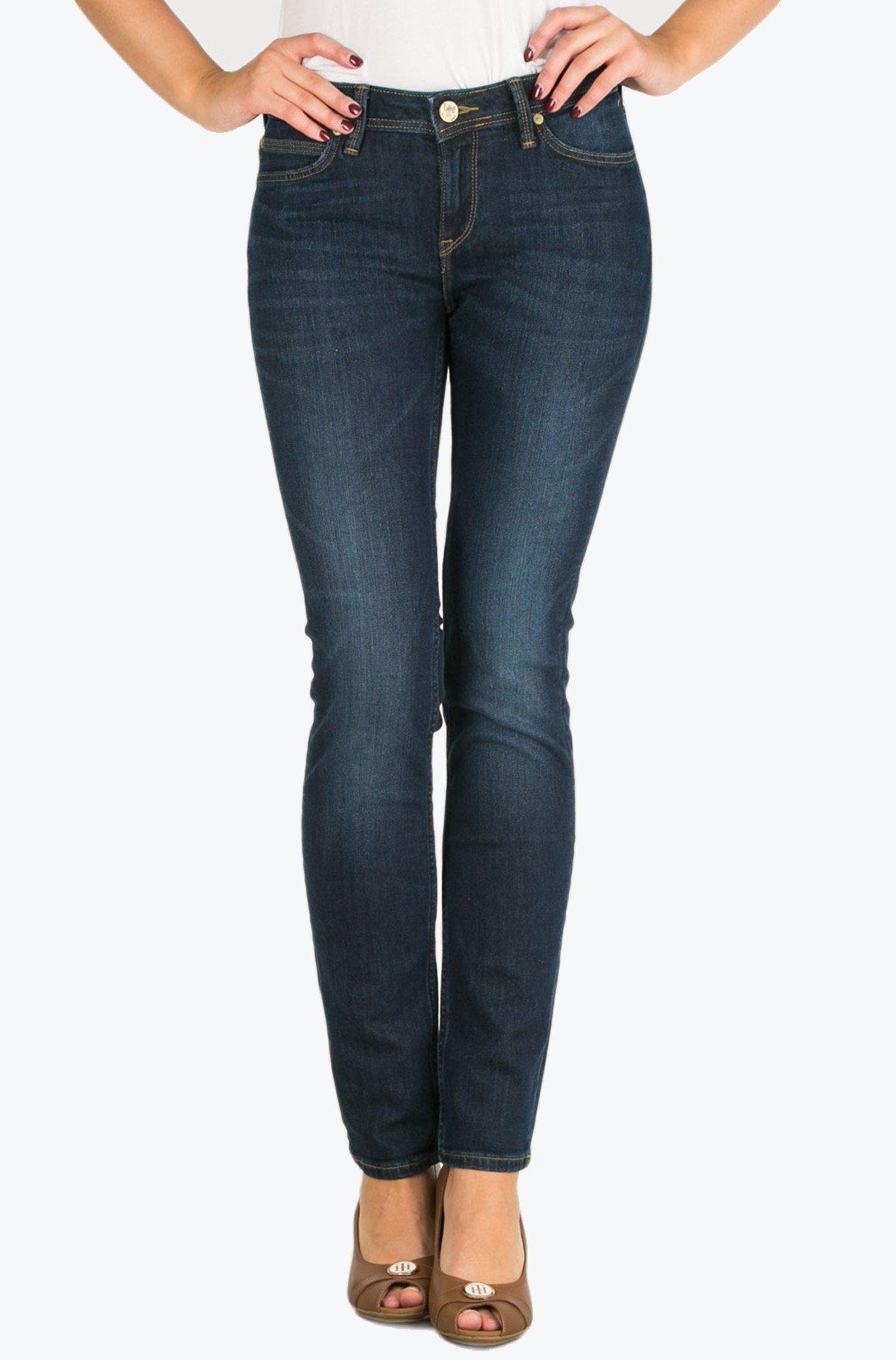 Jeans L370WPSN-full-1