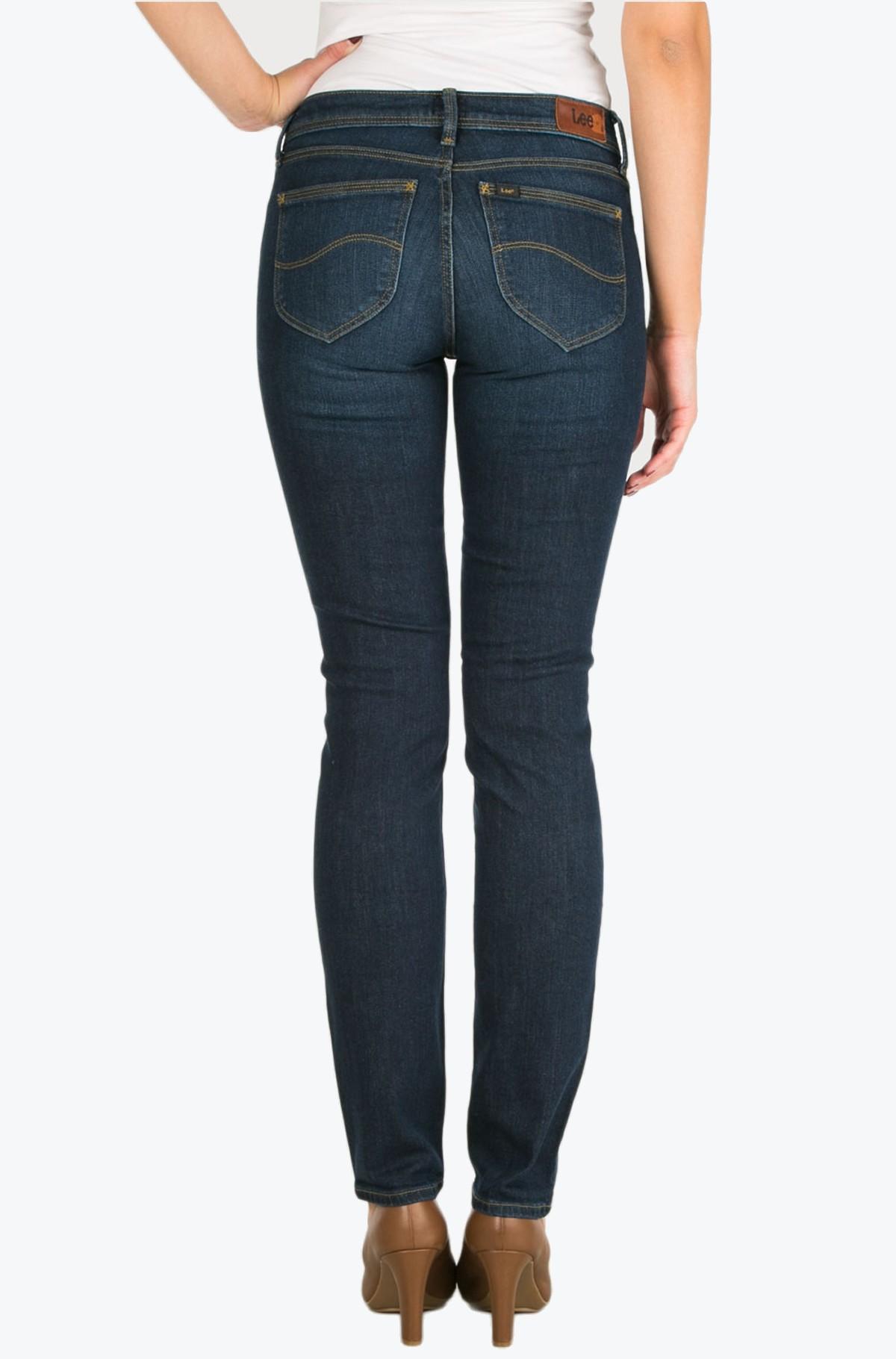 Jeans L370WPSN-full-2