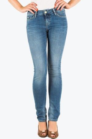 Džinsinės kelnės 586-5039-1