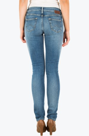 Jeans 586-5039-2