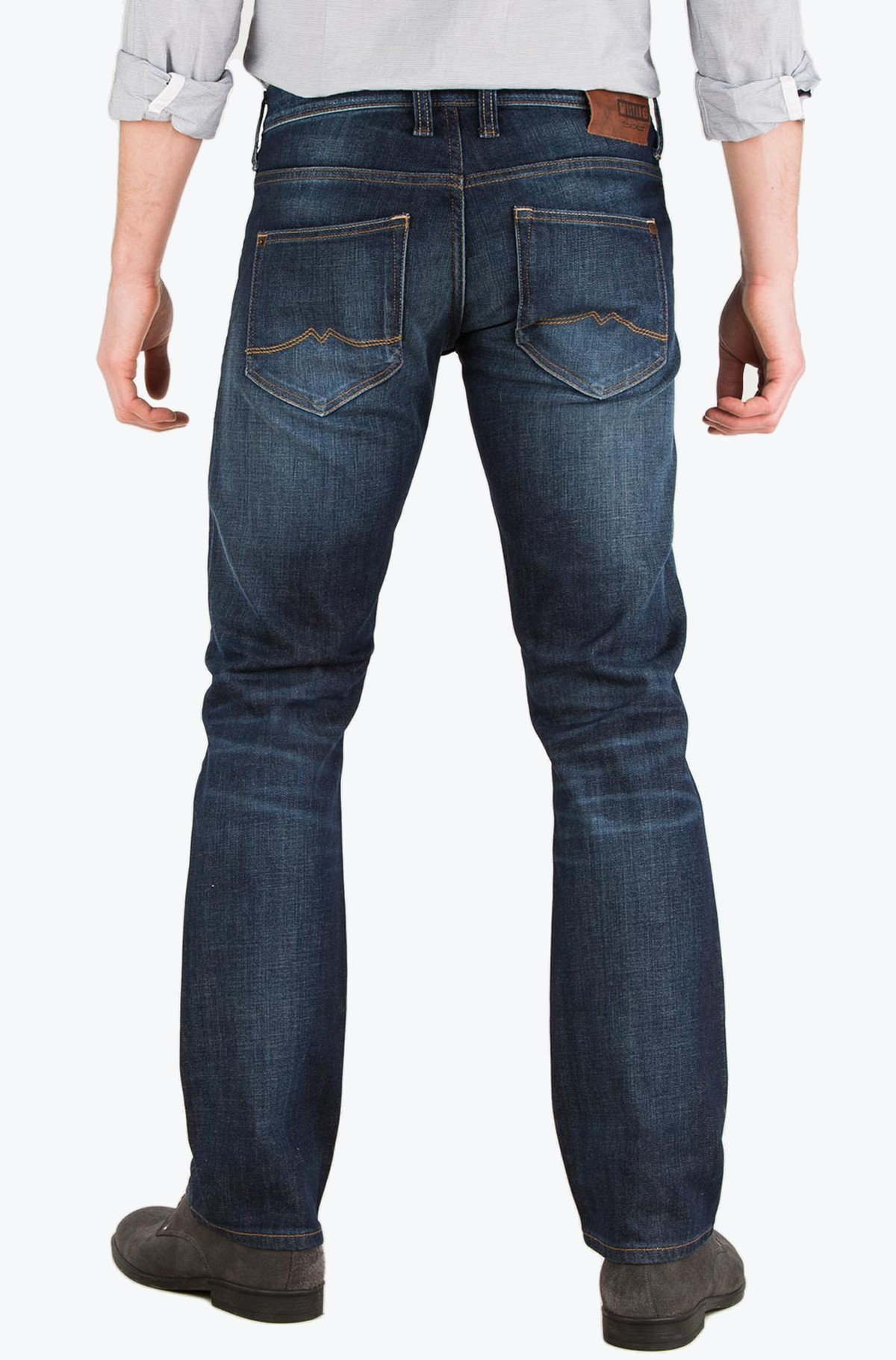 Džinsinės kelnės 3115-5111-full-2