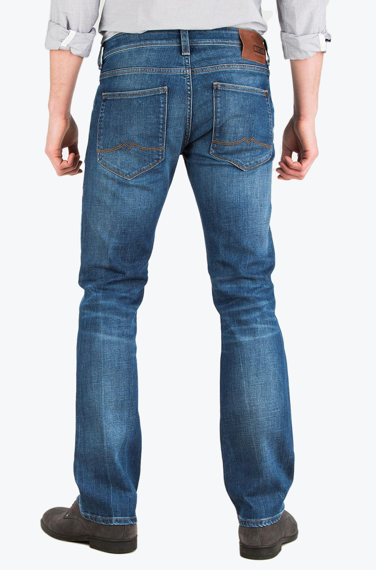 Džinsinės kelnės 3135-5111-full-2
