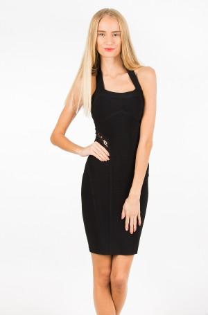 Suknelė 64G721-1
