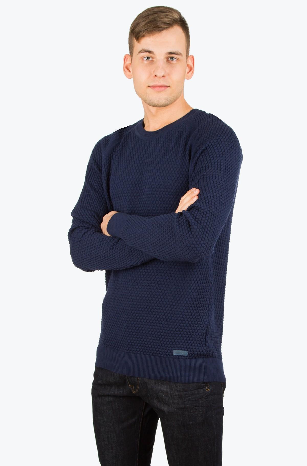 Sweater Drake-full-1