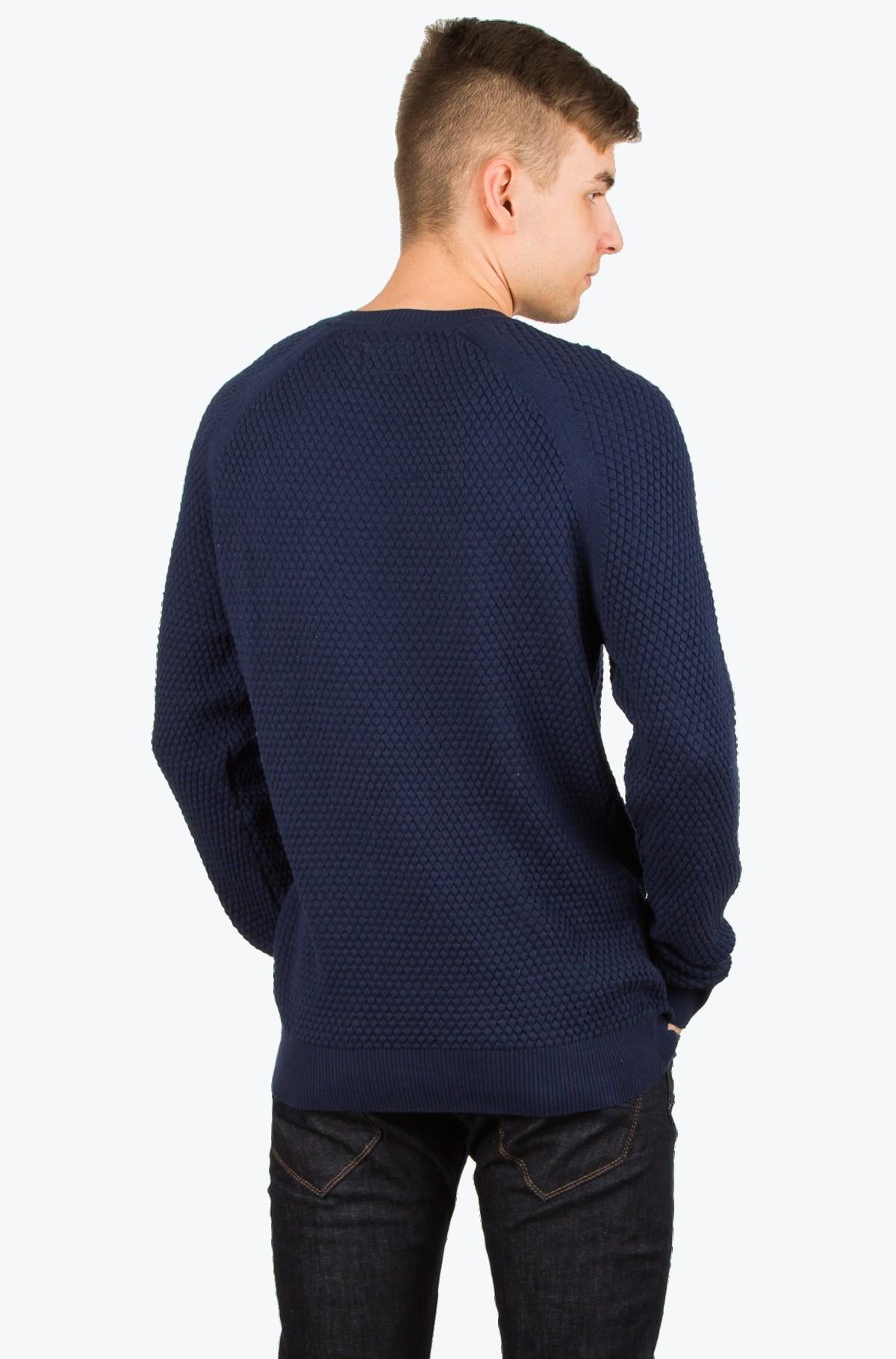 Sweater Drake-full-2