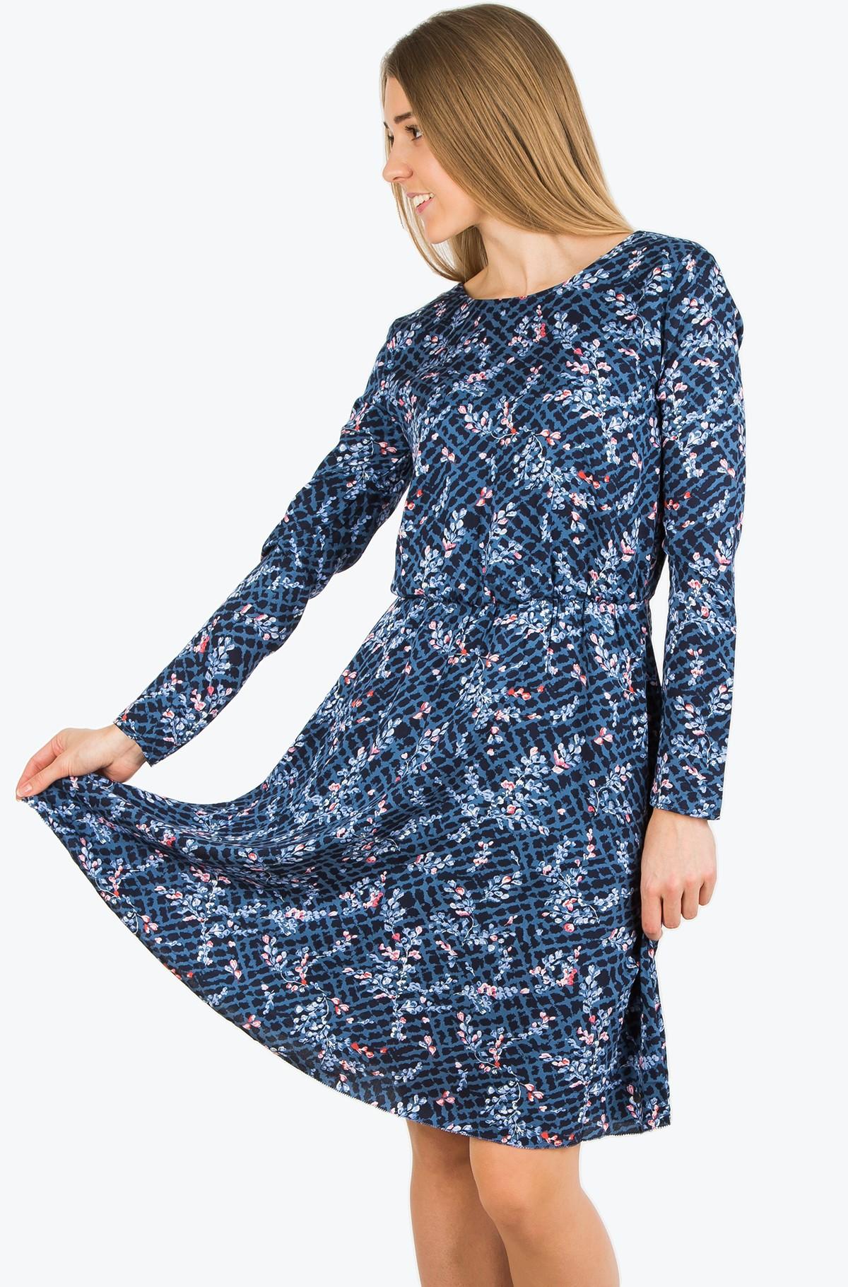 Kleit Martha-full-1