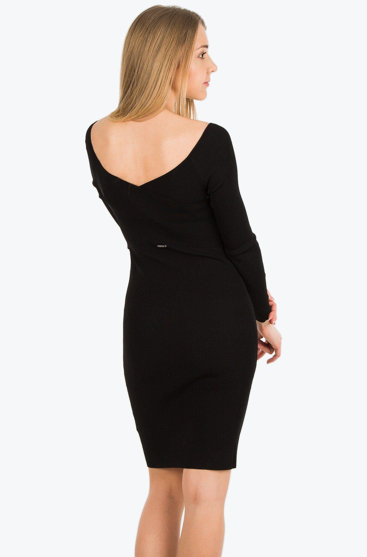 Dress W64K58-full-2