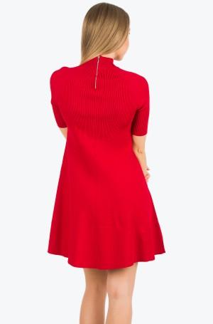 Suknelė Jany-2