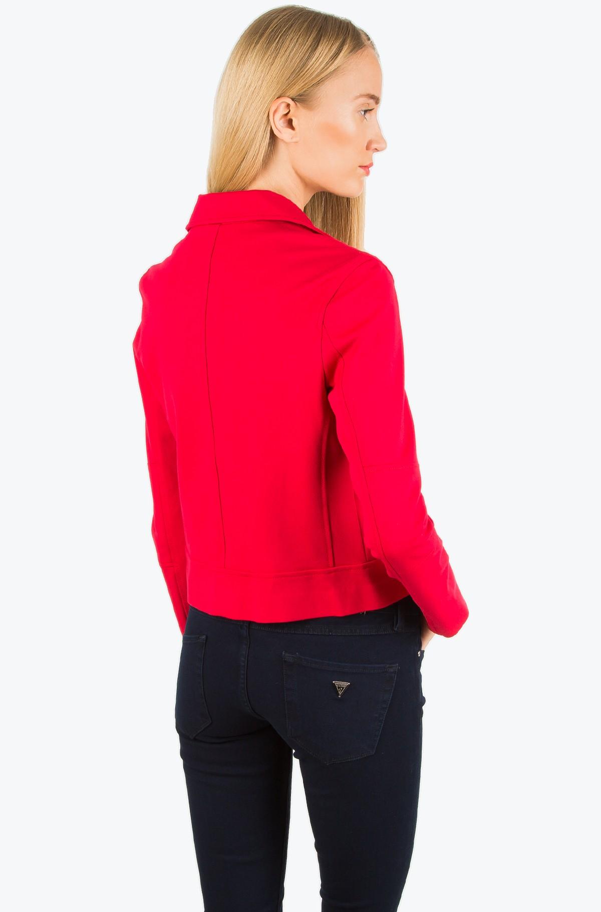 Jacket Winnie Biker-full-2
