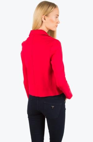 Jacket Winnie Biker-2