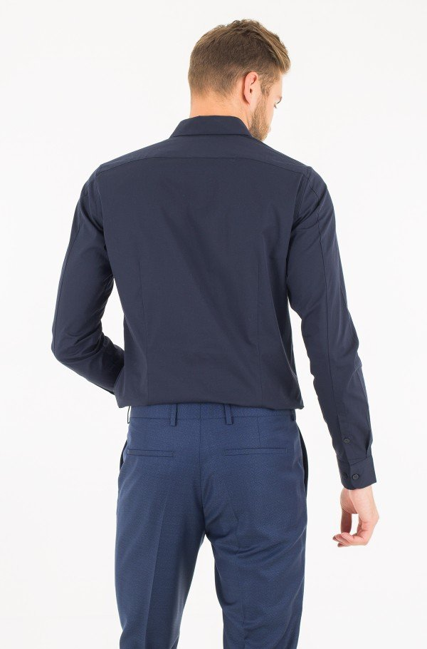 WILBERT NOS ST SHIRT L/S-hover