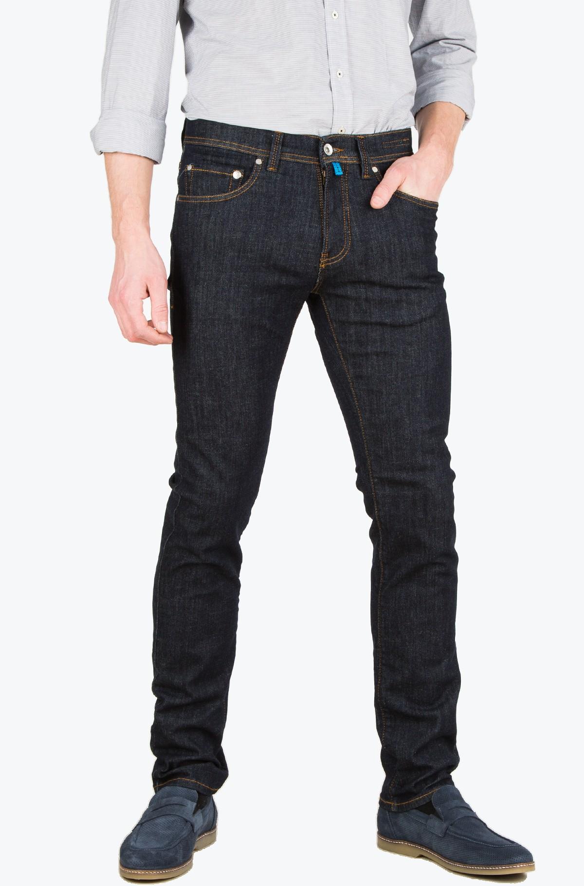 Džinsinės kelnės 3451-full-1