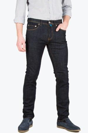 Džinsinės kelnės 3451-1
