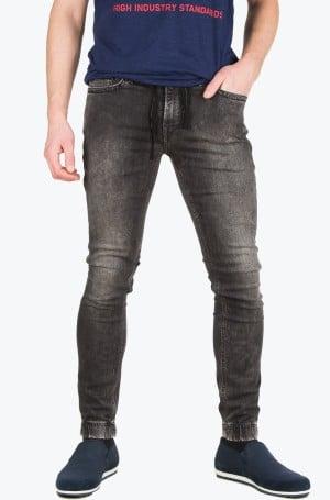 Jeans Sprint-1