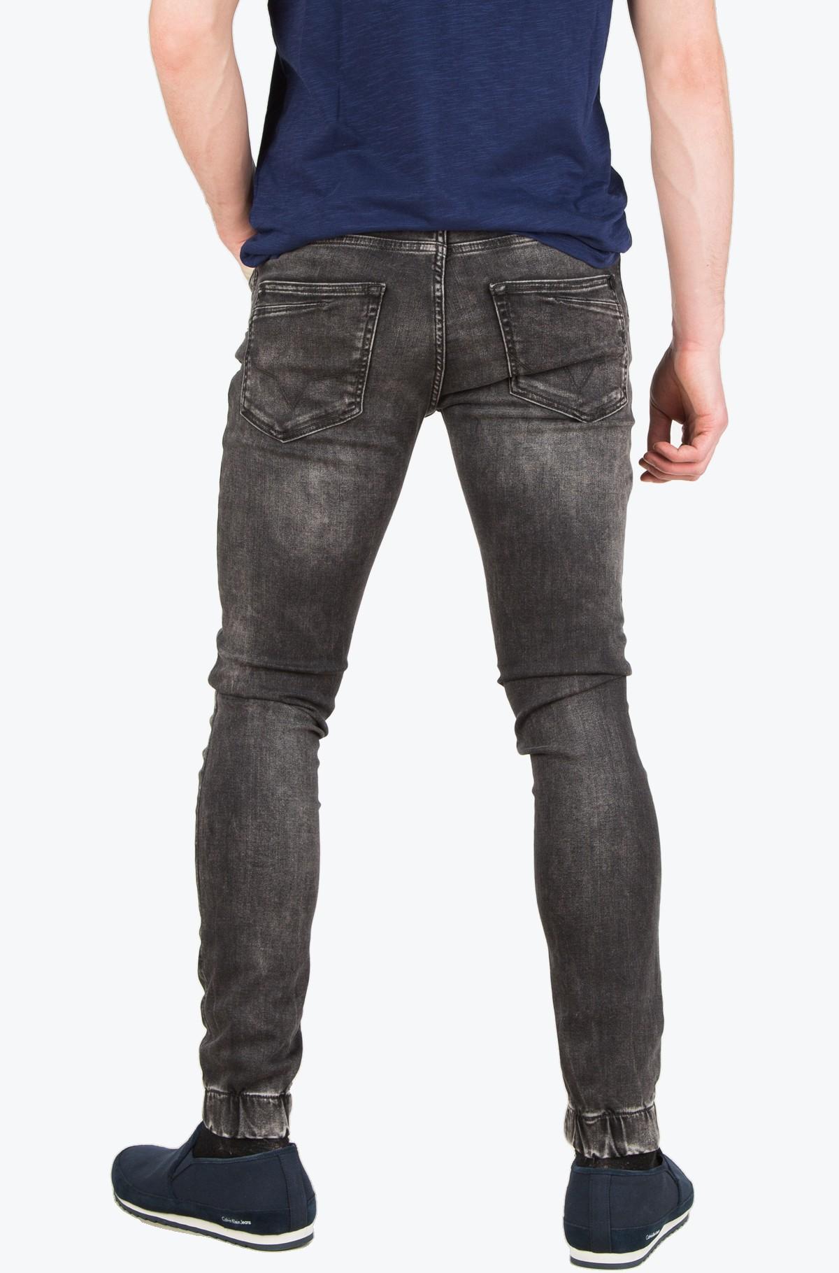 Jeans Sprint-full-2
