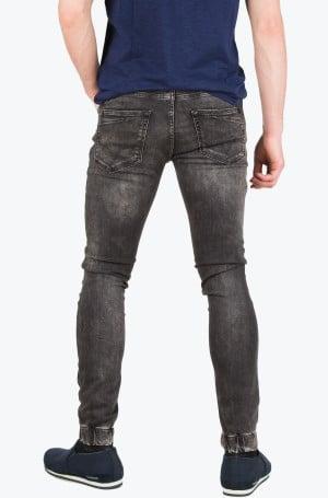 Jeans Sprint-2